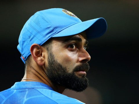 Nasser Hussain would 'pay to watch' India captain Virat Kohli and England legend David Gower