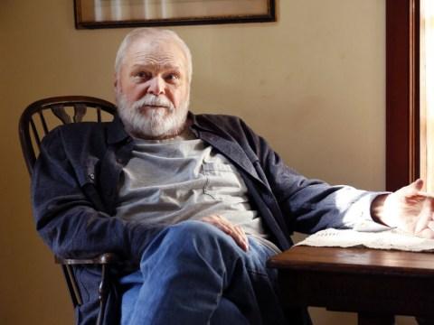 Brian Dennehy: From truck driver to Tony Award-winner