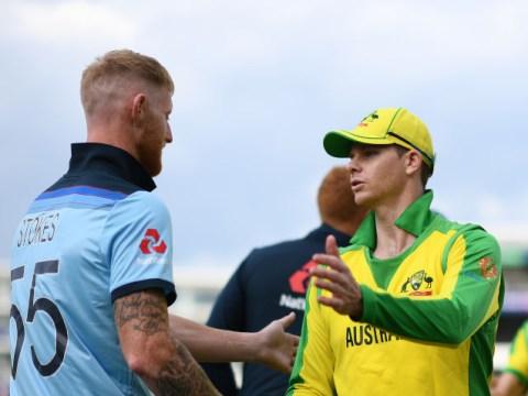 'Strange' Australia batsman Steve Smith a 'genius', says England all-rounder Ben Stokes