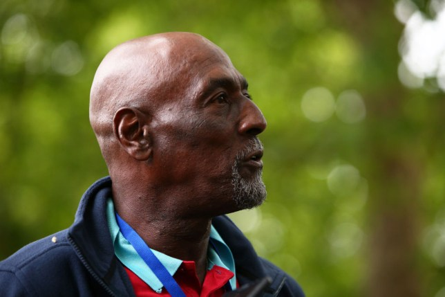 Michael Holding has hailed fellow West Indies legend Sir Vivian Richards