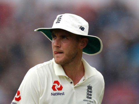 England bowler Stuart Broad reveals secret to dominating Australia rival David Warner during Ashes series