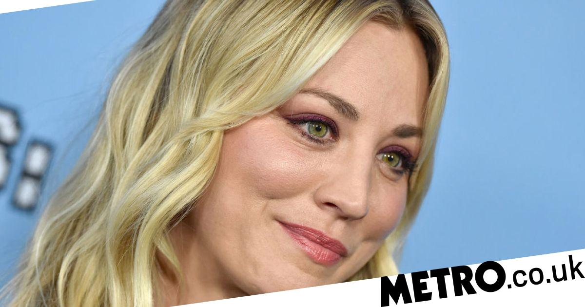 Kaley Cuoco career and net worth as Big Bang Theory star sells mansion at loss