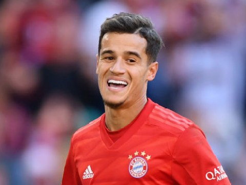 Barcelona face paying Liverpool another €20m for Philippe Coutinho if they can't sell him