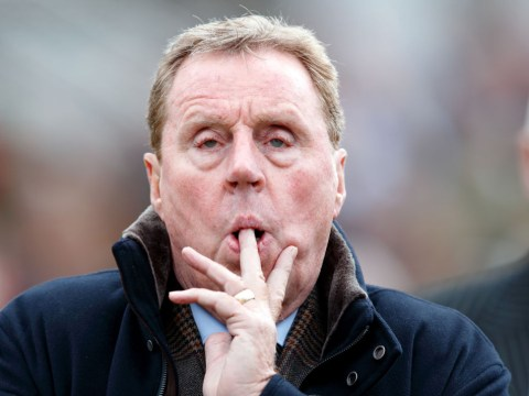 Harry Redknapp sends stern message to Jose Mourinho after Tottenham manager breaks lockdown rules