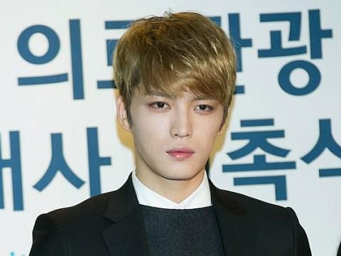 JYJ's Jaejoong 'could face punishment' for coronavirus April Fool's Day joke