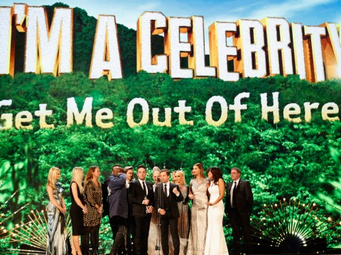 I'm A Celebrity 'could be filmed in the UK due to coronavirus pandemic'
