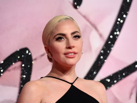 Lady Gaga finally reveals the release date for postponed album Chromatica