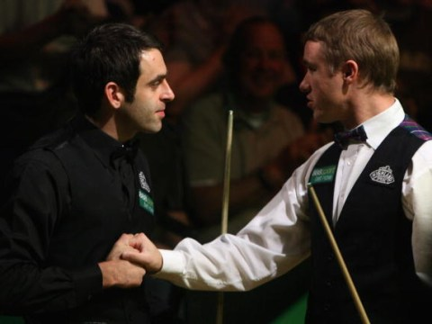 Stephen Hendry recalls surprise Ronnie O'Sullivan attack and only needle match of his career