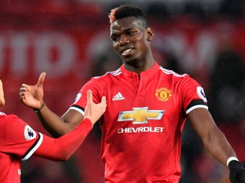 Ole Gunnar Solskjaer wants Paul Pogba to stay at Manchester United as he plans Bruno Fernandes partnership