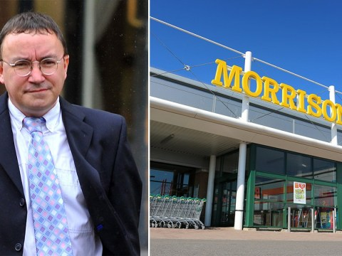 Morrisons wins case involving worker with a grudge who leaked other staff's wages