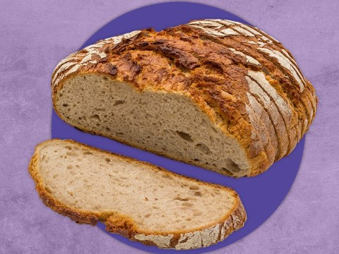 Jack Monroe's Lockdown Larder: How to bake bread without yeast, bread flour, or a bread maker