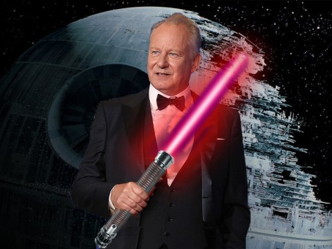 Star Wars: Rogue One prequel series for Disney Plus eyes Stellan Skarsgard for mysterious role