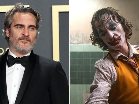 Joker star Joaquin Phoenix almost starred in a Batman film much earlier and not as a villain