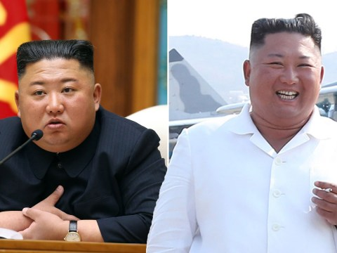 Is Kim Jong-un dead? Rumours circulate as Chinese doctors sent to North Korea