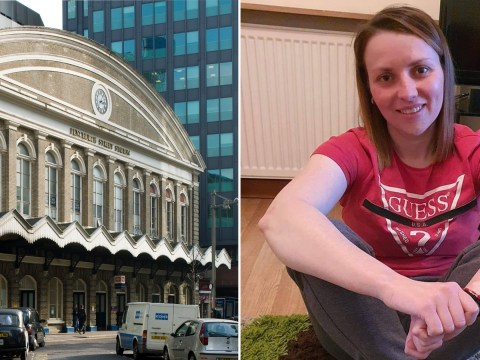 Station worker 'spiked supervisor's coffee with cleaning fluid amid ongoing feud'