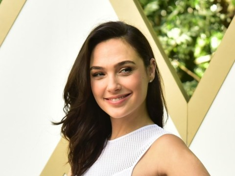 Gal Gadot reveals how family is coping in lockdown after Imagine mess