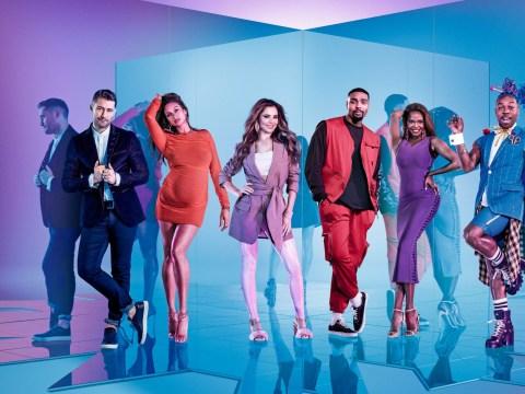 BBC 'axes' Simon Cowell's The Greatest Dancer after 2 seasons