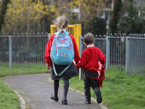 When are primary school places announced and how can you make an appeal?
