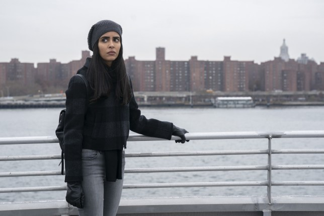 Manifest: Questions we need answers to when the show returns in season 3