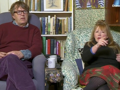 Coronavirus: Channel 4 reassures Gogglebox viewers cast are social distancing after Ofcom complaints