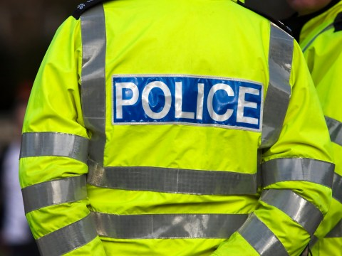 I used to be a police officer – now I worry about them being given more power