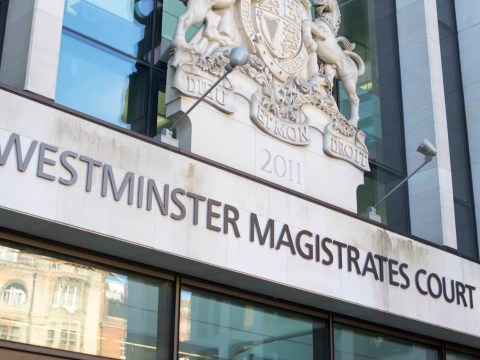 Boy, 16, charged with 11 terrorism offences