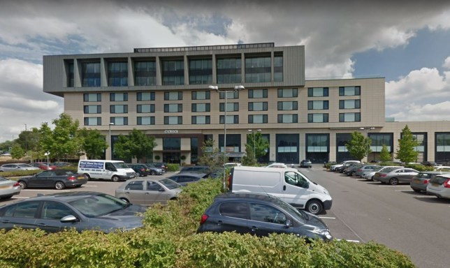 A 30-year-old man has been charged with fraud after allegedly spending six free nights at a hotel by claiming to be an NHS worker. Ben Quince checked into the Casa Hotel in Lockoford Lane, Chesterfield, at the end of March on a floor reserved for NHS staff, Derbyshire Police said. He stayed there for six nights and allegedly told staff he worked in the A&E department at Chesterfield Royal Hospital. The hotel is offering complimentary lodgings for health workers during the Covid-19 pandemic, the force said. Mr Quince, of no fixed address, has been charged with fraud by false representation.