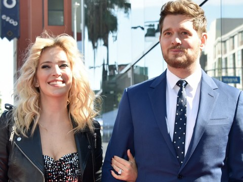 Michael Buble's family receives death threats over 'abuse' claims in viral video: 'I still feel frightened'