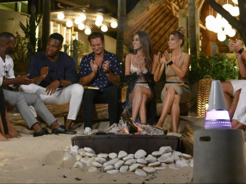 Too Hot To Handle: Finale twist from Lana leaves viewers far from happy over winners