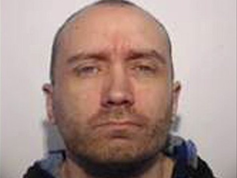 Paedophile caught with 'some of the most horrific' images police have ever seen