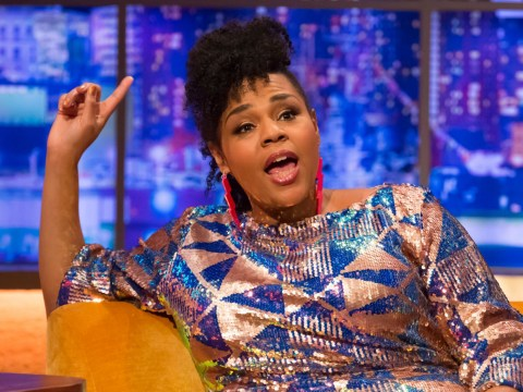 Who is Desiree Burch? Meet the narrator of Netflix's Too Hot To Handle who used to be a dominatrix