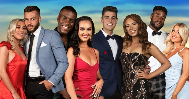 What Love Island 2020 couples are still together as Demi addresses Luke Mabbot split?