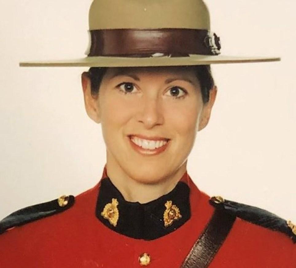 Canada Shooting Heidi Stevenson Among 16 Dead After Gabriel