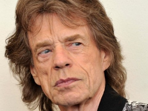 Mick Jagger calls out Paul McCartney for claiming The Beatles were 'better' than The Rolling Stones