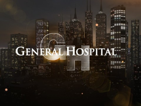 General Hospital fans plead for throwback episodes to go back further in time