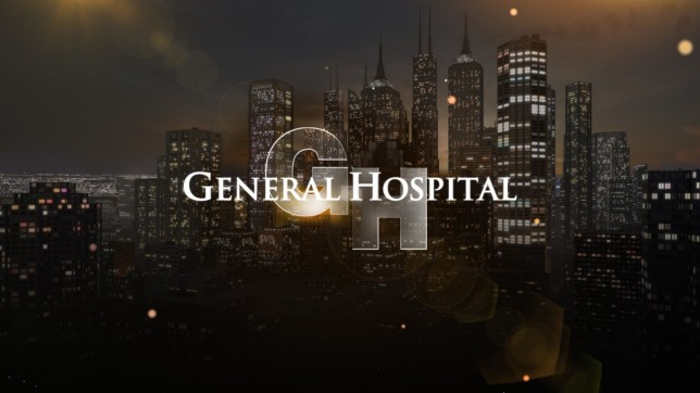 General Hospital confirms when it'll run out of new episodes