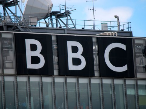 BBC presenter Richard Sanders died from both Bipolar disorder and coronavirus inquest confirms
