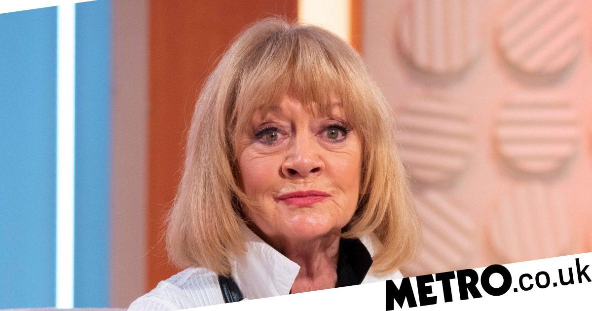 Corrie legend: 'World War Two bomb fears not even close to coronavirus terror'