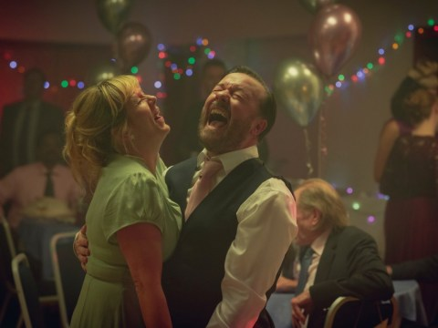 After Life season 2 review: Ricky Gervais serves gut-punch of sophomore season as life goes on