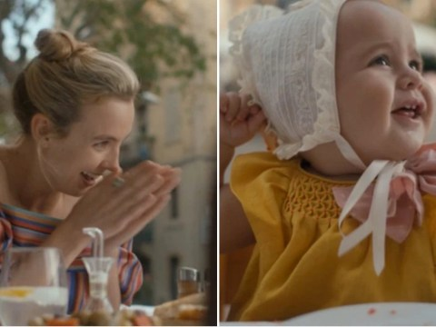 Killing Eve season 3 episode 3 spoilers: Has Villanelle adopted a baby? Dasha is livid as new addition joins latest mission