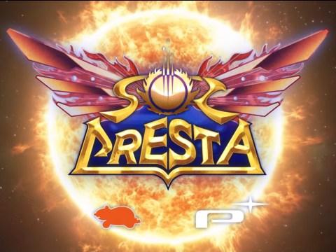 Final Platinum 4 game reveal is an April Fool joke about Terra Cresta