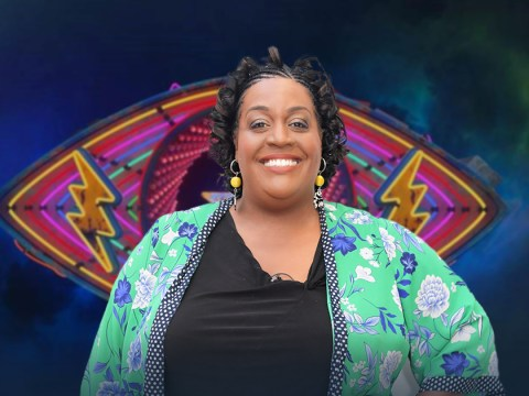 Alison Hammond calls for Netflix to revive Big Brother for the UK after two year absence