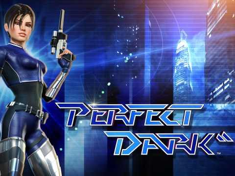 Fable and Perfect Dark hints denied by Microsoft, but fans think they're real