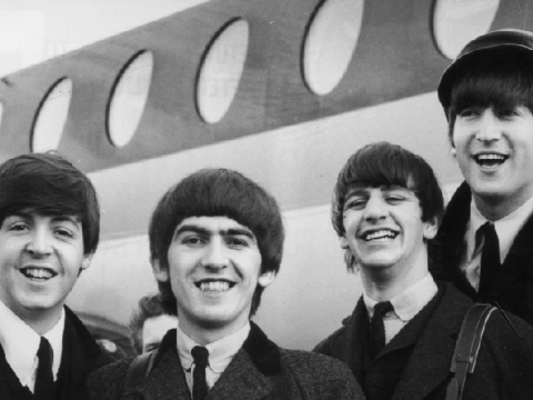 Paul McCartney opens up age-old debate of whether The Beatles are better than The Rolling Stones
