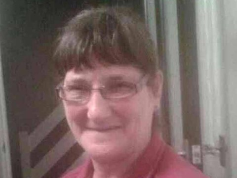 Tributes to A&E worker who died of coronavirus after 30 years of service