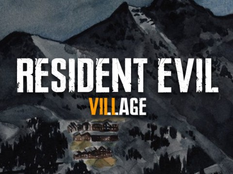 Resident Evil 8 will be revealed at PS5 event claims leaker