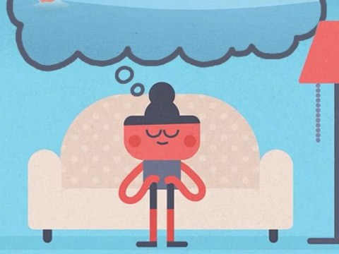 Mindfulness with Metro.co.uk: How to join in on weekly meditation sessions to soothe your mind in the pandemic