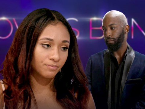 Love Is Blind bosses 'question contestants' sexuality' as they begin season 2 casting