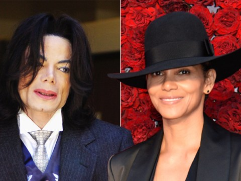 R&B star Babyface claims Michael Jackson wanted to go on a date with Halle Berry