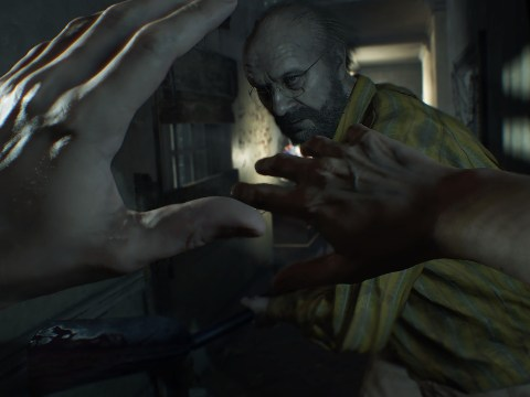Resident Evil 8 rumoured for 2021 release, many 'purists' will hate it